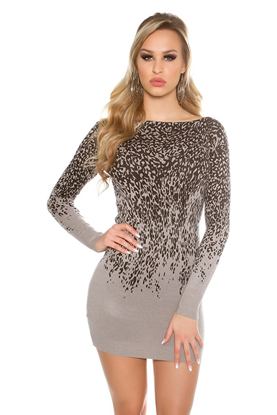 roupa mulher online