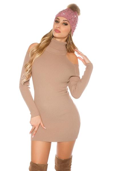 Roupa Vestido ou camisolão