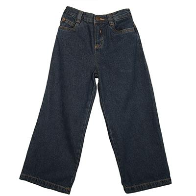 Roupa Jeans para menino
