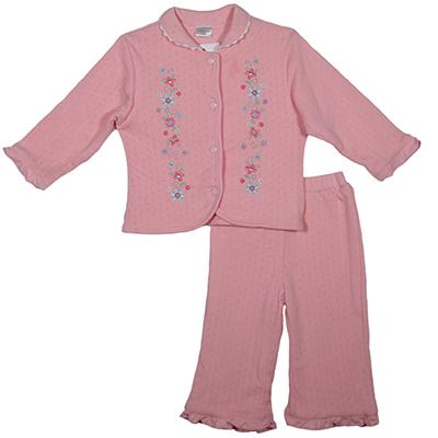 Roupa Pijama