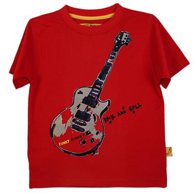Roupa T-Shirt menino